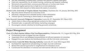 resume wonderful design ideas resume leadership skills 1 on