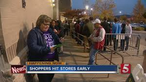 black friday early sales middle tn stores open early for thanksgiving black friday sales