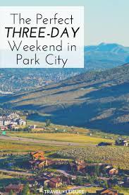 best 25 park city ideas on park city utah park city