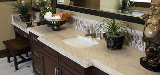 Material Considerations For Bathroom Vanity Tops Granite - Bathroom vanities with tops maryland