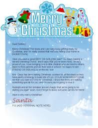 images of christmas letters printable santa letter merry christmas banner design