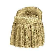 vanity chair with skirt vanity chair with skirt cool hd9a12 tjihome