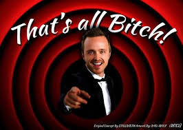Jesse Pinkman Meme - image 616217 breaking bad know your meme