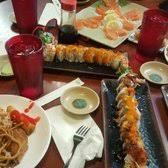 Sushi Buffet Near Me by Fuji Sushi Buffet 1382 Photos U0026 1192 Reviews Sushi Bars 8473