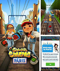 subway surfer apk subway surfers world tour for android free