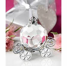carriage centerpiece carriage centerpiece favors