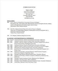 Digital Resume Example by Social Media Resume Digital Project Manager Resume Example