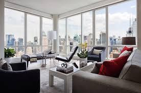 28 1 Bedroom Apartments For Rent In Buffalo Ny 1 Bedroom by 2 572 Apartments For Rent In Hell U0027s Kitchen New York Ny Zumper