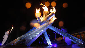 When Did Muhammad Ali Light The Olympic Torch Rio Olympics Opening Ceremonies Who Decides Who Gets To Light The