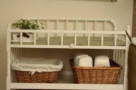 Simple Changing Table Corner Changing Table Design Simple Modern Home Interiors