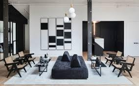 Furniture Design Ideas Featuring Union by Boca Do Lobo Inspiration And Ideas