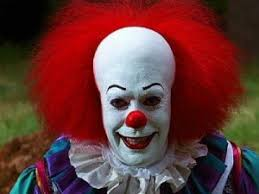 Meme Mcdonald - create meme clown from mcdonald s clown from mcdonald s ronald
