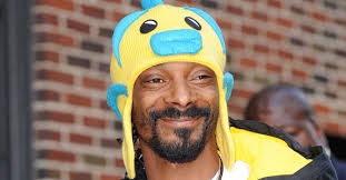 Snoop Dog Meme - irti funny picture 3972 tags snoop dogg snoop lion yellow fish hat
