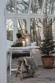 best 25 nordic christmas ideas on pinterest simple christmas cozy christmas holidays home decoration with mini christmas tree and chunky blankets