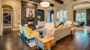 All American Homes by Architecture Sitterle Homes Ksl Com Clasificados Sitterle Homes