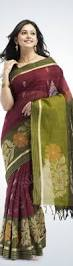 pin by sandhya s on simple and sober pinterest formal wear and
