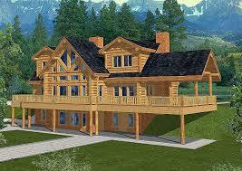 house plans ranch walkout basement house plan luxury 4 bedroom ranch house plans with walkout