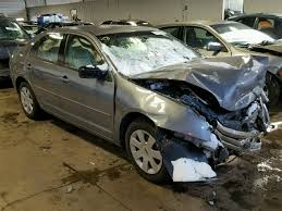 2007 ford fusion s auto auction ended on vin 3fahp06z47r244531 2007 ford fusion s in