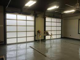 Frosted Glass Bedroom Doors by Bedroom Cost Of Internal Doors Interior Glass Doors Lowes