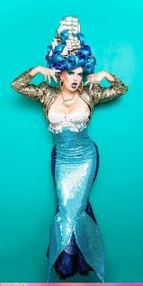 Halloween Costumes Mermaid Woman 235 Costumes Images Costumes Costume Ideas