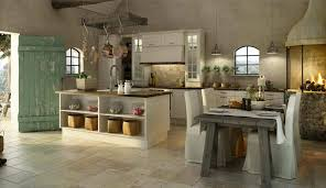 rustic kitchen ideas rustic kitchen interior design ideas