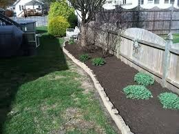 red oak lawn and landscaping red oak lawn and landscaping