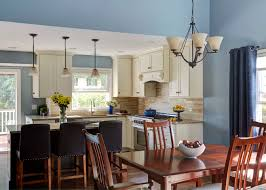 kitchen remodeling wheaton il by rosseland remodeling