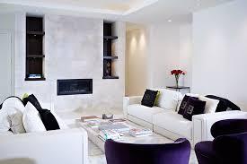 new home technology terrific 8 design ideas new home technology