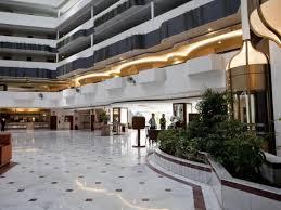 lexis hotel penang price best price on bayview beach resort in penang reviews