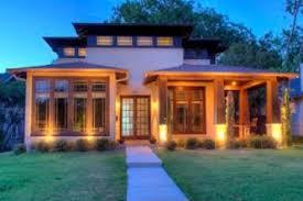 modern prairie style homes 25 modern craftsman one homes house plan 22157aa the ashby