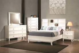 kids bedroom set clearance bedroom sets clearance kids bedroom furniture sets with desk bedroom
