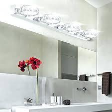 home depot vanity bathroom lights bathroom lights home depot michaelfine me