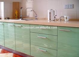 Green Cabinet Kitchen Kitchen Modern Green Kitchen Cabinet Pendant Light Cozy Modern