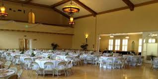 Wedding Venues San Jose The San Jose Woman U0027s Club Weddings Get Prices For Wedding Venues