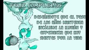 imagenes de cumpleaños para un querido amigo feliz cumpleaños mi querido amigo boris youtube