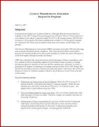 Loan Officer Business Plan Template Corporate Strategist Cover Letter