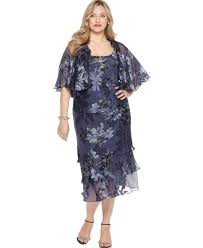 best 25 plus size clothing australia ideas on pinterest casual