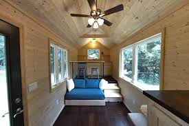 tiny house studio tiny studio tiny home builders
