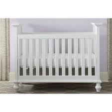 Baby Crib Mattress Walmart Baby Bath Seat Walmart Best Home Chair Decoration
