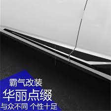 lexus nx300 thailand online buy wholesale lexus nx300h bars from china lexus nx300h