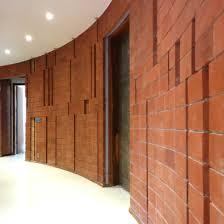 home architecture design india free architecture design for home in india free best home design