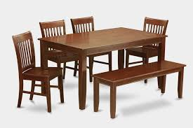 Kitchen Table Bench Set by Kitchen Table Bench Seat For Sale U2014 Decor Trends How To Build