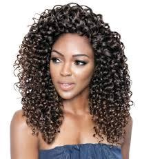crochet hair afri naptural crochet hair twist braids at shop beauty depot