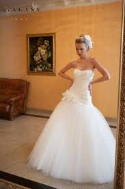 robe de mariã e pas chã re robe de mariée couleur ivoire de créateur espagnol white one