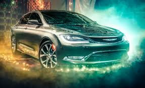 chrysler 2015 chrysler 200 u2013 feature u2013 car and driver