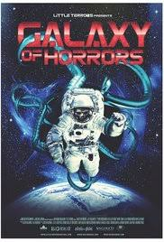galaxy of horrors 2017 full movie online online hd watch