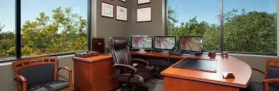 Executive Office Furniture Suites Executive Office Suites For Rent Sacramento U0026 Folsom Business