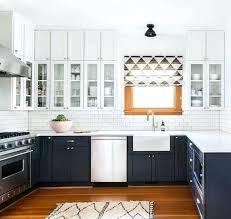 Modern Kitchen Cabinets Seattle Modern Kitchen Cabinets Seattle Sabremedia Co