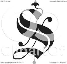 s letter tattoo designs related keywords u0026 suggestions long tail