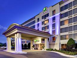 Home Decor Kennesaw Ga Holiday Inn Express Kennesaw Affordable Hotels By Ihg